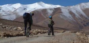 tibet-bicycle-trek
